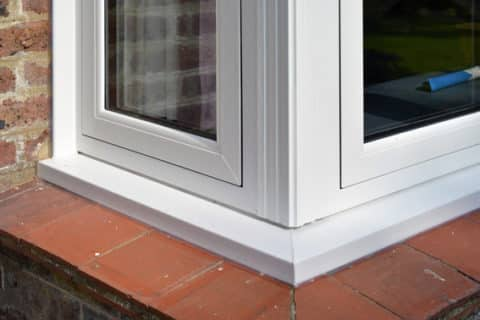 Top tips for making your windows more secure