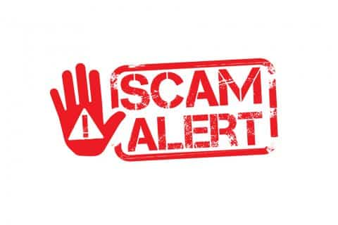Top tips for avoiding locksmith scams